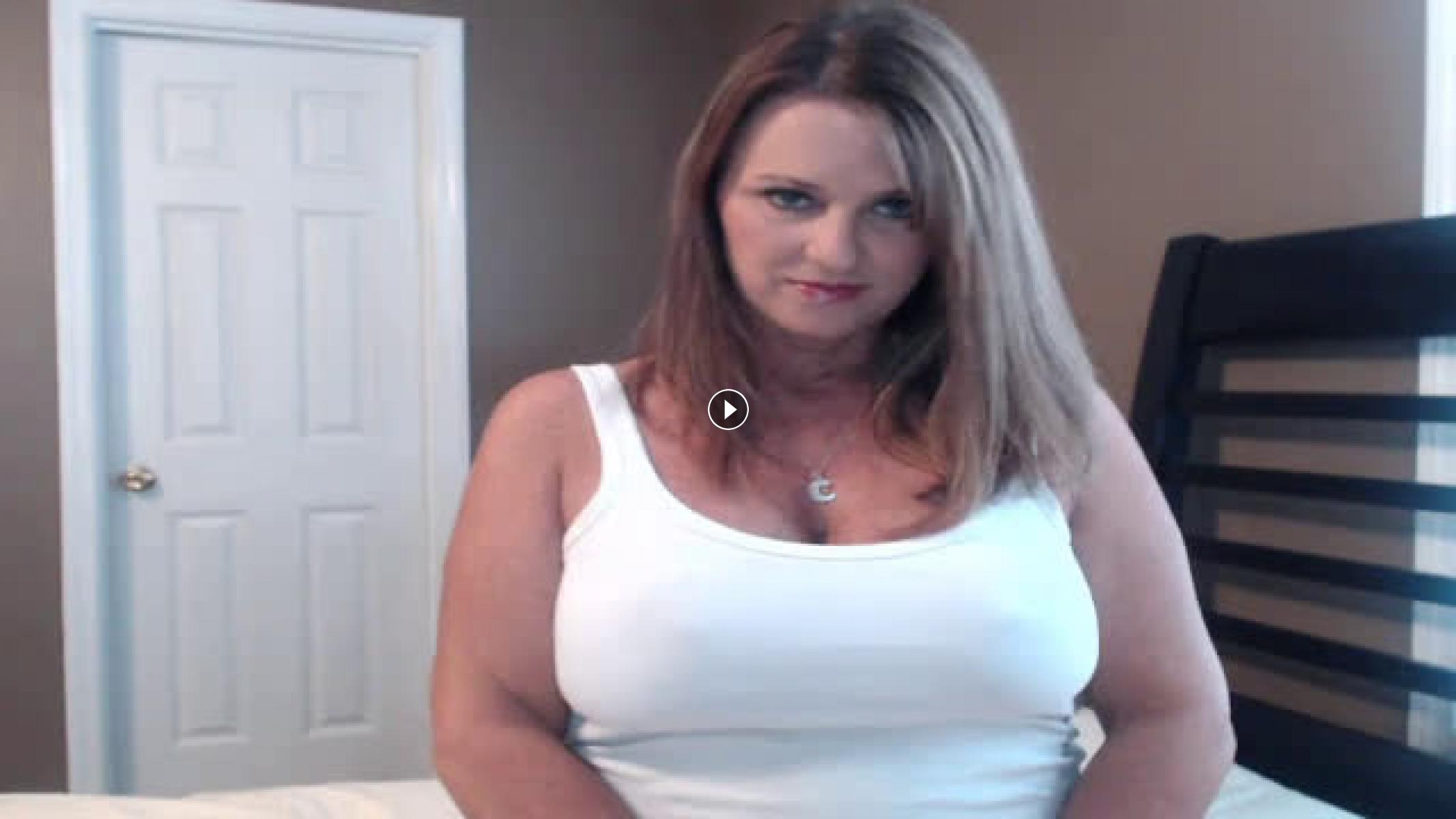 watched-my-wife-webcam